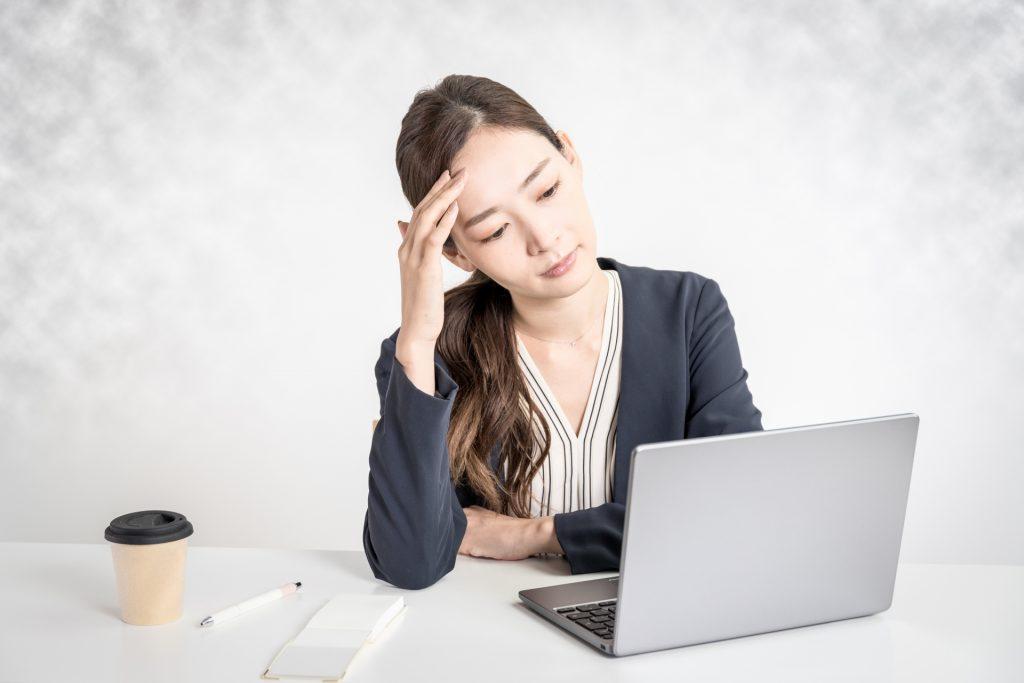 【ふるさと納税】よくある失敗談10選!思わぬ落とし穴に注意しよう