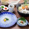 【ふるさと納税】冬に美味しい鍋特集!おすすめの鍋セット10選